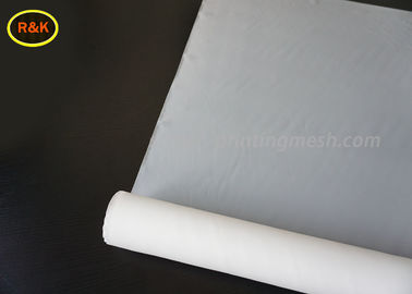 30 Micron Polyester Screen Mesh For Filtering Oil Paint Filter