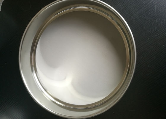 Stainless Steel 304 /316 Materail Test Sieve Used In The Laboratory